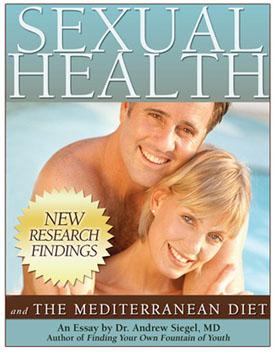 mediterranean-diet-sexhealth